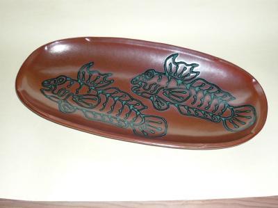 2011雲州窯 098
