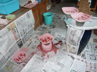 2011雲州窯 063