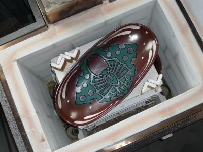 2011雲州窯 107