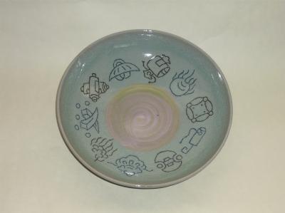 2011雲州窯 093