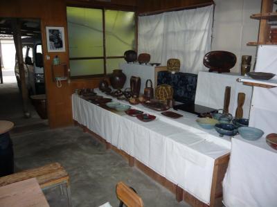 2011雲州窯 111