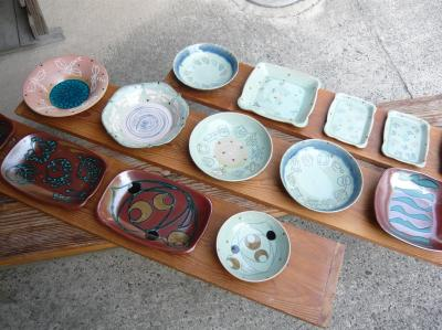 2011雲州窯 127