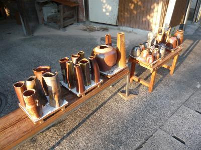 2011雲州窯 065