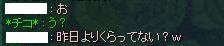 4_14_1.jpg