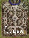 5_3_1.jpg