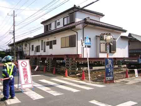 2007_0309_141916AA.jpg