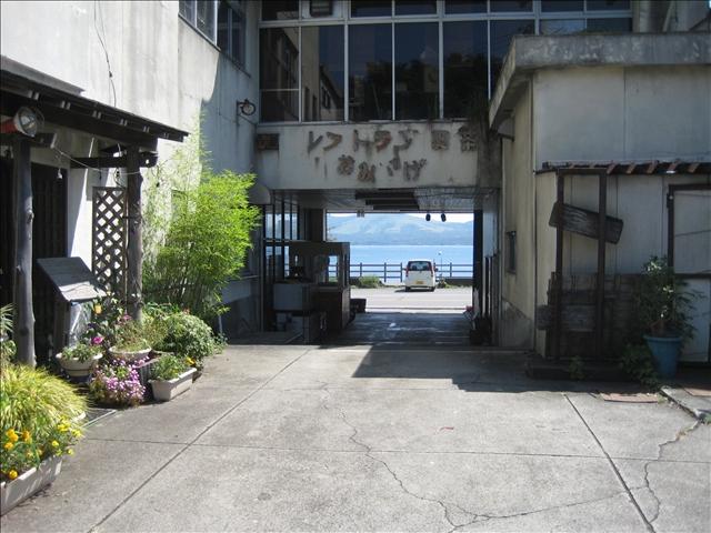 20080909_006-1.jpg