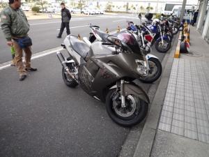 20090211_03.jpg