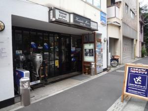 20090328_01.jpg
