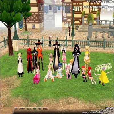 mabinogi_2008_08_30_001_convert_20080901085216.jpg