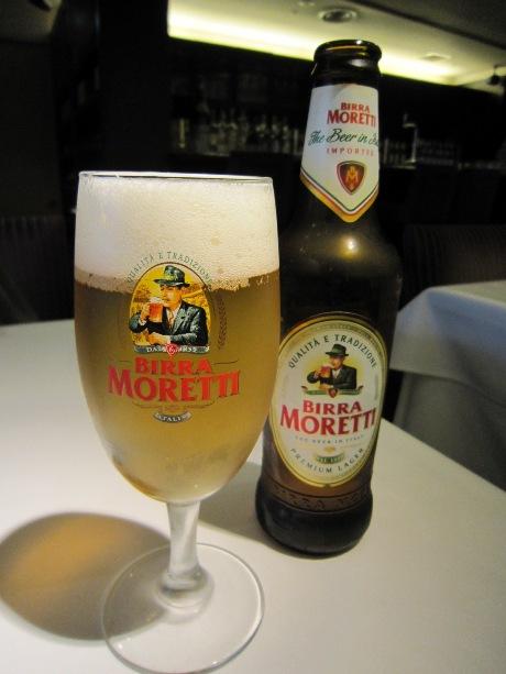 モレッティ
