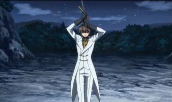この剣にルルナナの絶望も!