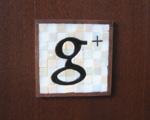 grange+_0224_12