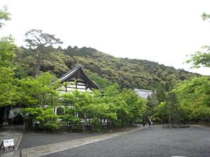 eikandou_0426_2.jpg