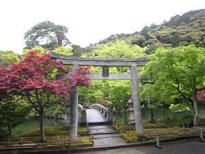 eikandou_0426_4.jpg