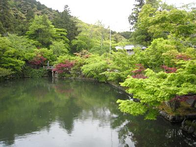 eikandou_0426_5.jpg