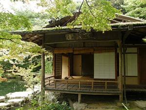hakusasonsou_0331_2.jpg