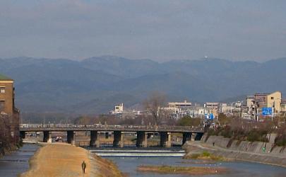 kamogawa_0204.jpg