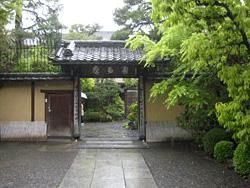 kikusui_0501_2.jpg