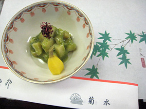 kikusui_0501_4.jpg