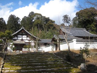 myokouji_0223_1.jpg
