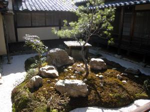 myokouji_0223_10.jpg