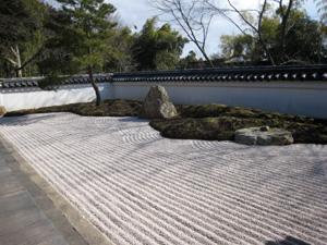 myokouji_0223_7.jpg