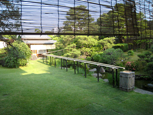 seiwasou_0907_10.jpg
