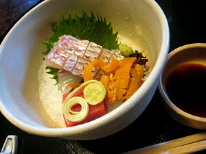 seiwasou_0907_2.jpg