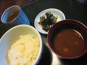 seiwasou_0907_8.jpg