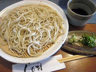 shimomura_0331_2.jpg