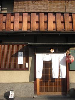 tokuya_0403_3.jpg