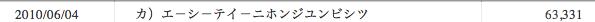 スクリーンショット(2010-06-06 17.44.04)