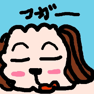 sketch5511092.jpg
