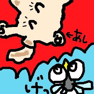 sketch8803167.jpg