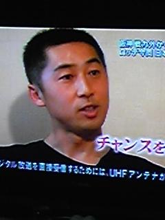 2010.10.28imaoka-3