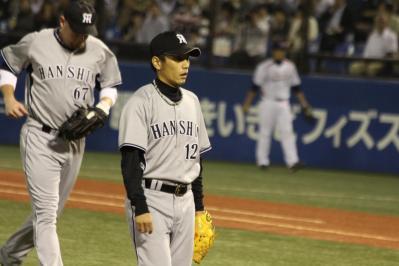 20101005watanabe_20101005234940.jpg