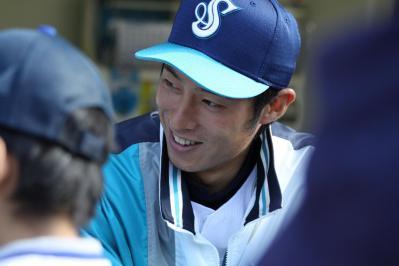 20101122福田