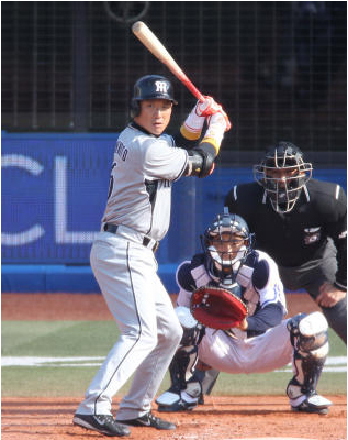 2010418hosoyamada.jpg