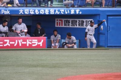 2010627hiyama10
