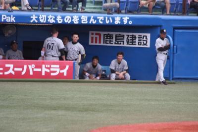 2010627hiyama12