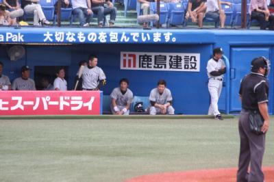 2010627hiyama13