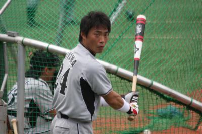 2010627hiyama3