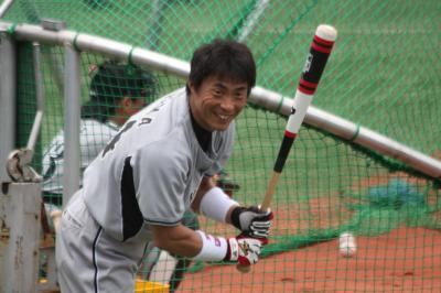 2010627hiyama4