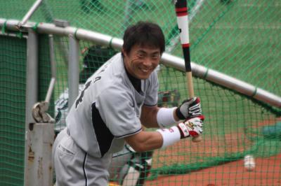 2010627hiyama5
