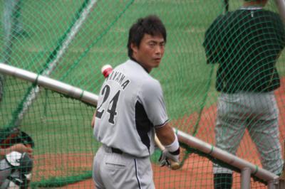 2010627hiyama6