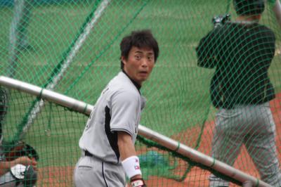 2010627hiyama7