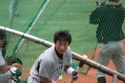 2010627hiyama8