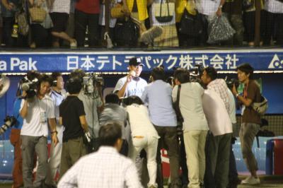 2010828akiyama.jpg