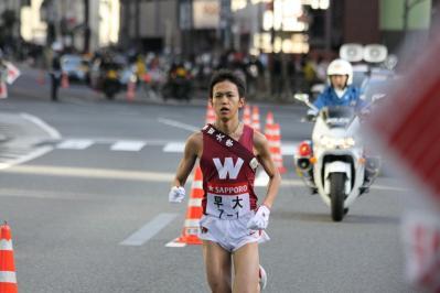 2011.1.2waseda-1